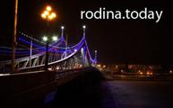 b_rodina_today_1
