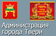 b_tver_ru